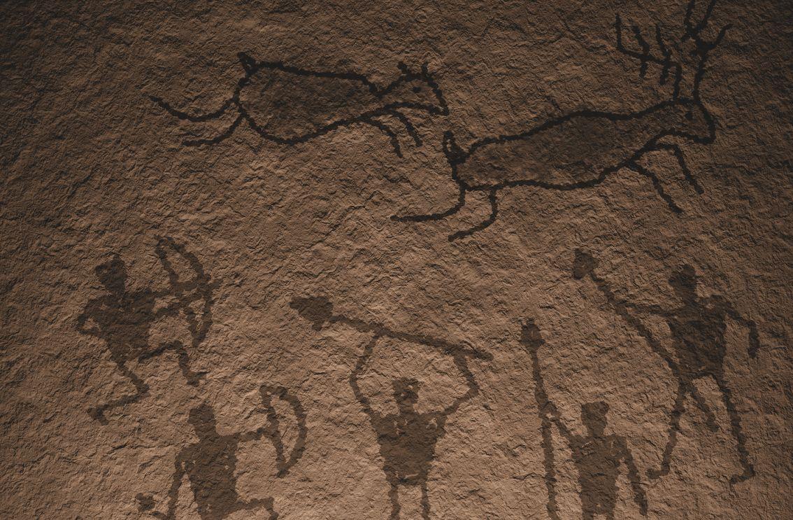 Steinzeit Bonn warum die steinzeit diät irrt gegenthese zu paleo