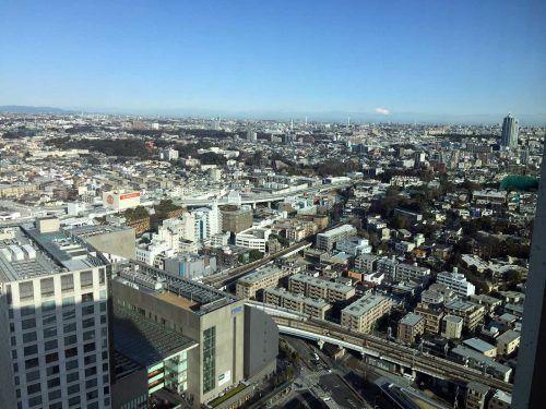Tokio: die größte Metropole der Welt