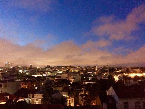 Lissabon – Bäckereien in Lissabon