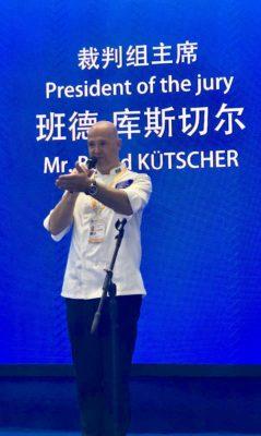 Bernd Kütscher